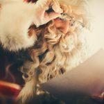 5 modi (+1) per metterti in contatto con Babbo Natale