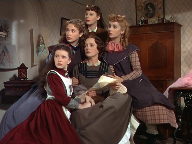 piccole_donne_film_1949