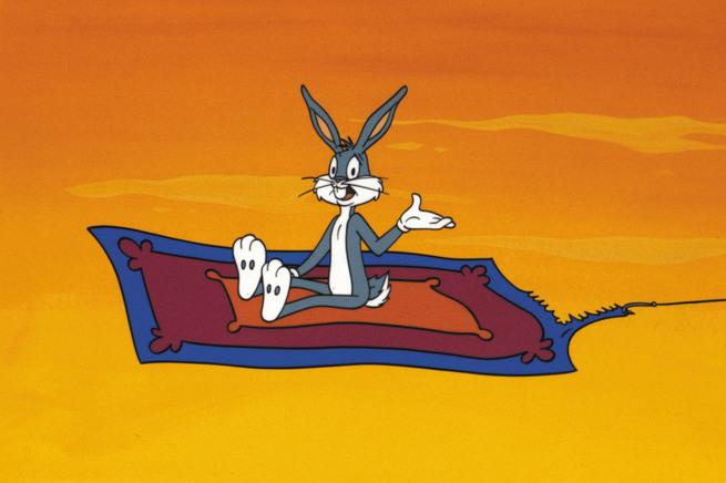 favole-di-bug-bunny