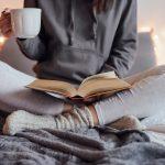 Lettera di Martina, 30enne, pigra incallita