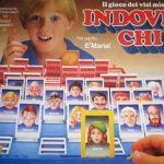 10 giochi degli anni '90 che avremmo voluto ricevere a Natale