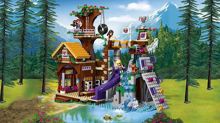 LEGO_41122_PROD_PRI_720