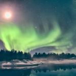 Aurora boreale: ecco come inseguirla e dove
