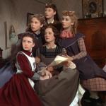 Piccole Donne: meglio quello del 1949 o del 1994? Stasera devi scegliere!