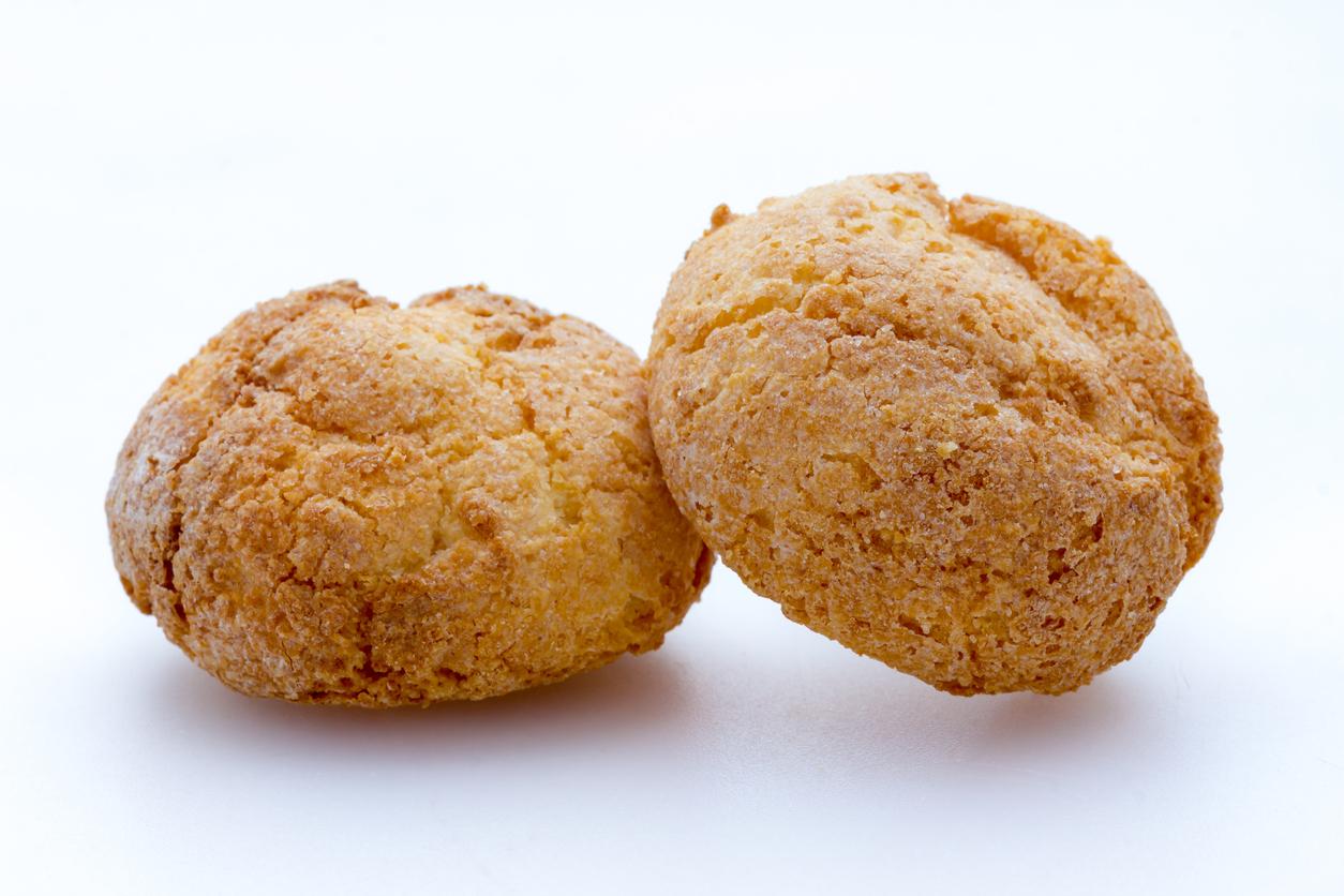 Ricetta di Natale: i migliori biscotti che abbia mai mangiato