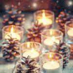 Natale di pace
