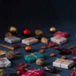 10 regali di Natale sotto i 5 euro!