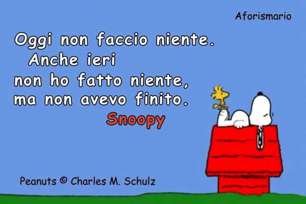 Snoopy ozio magic blitzen for Immagini snoopy gratis