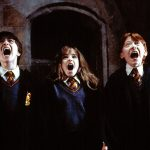 Harry Potter e la pietra filosofale… in concerto!