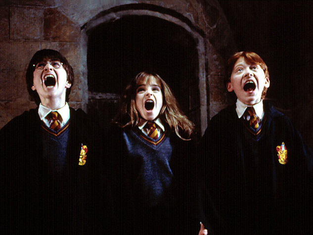 Harry Potter in concerto a Milano