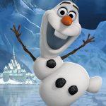 Torna Frozen! Pronti per Le Avventure di Olaf?