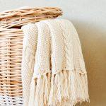 10 coperte che sanno di coccole