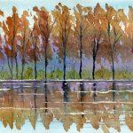 Ottobre: 30 cose da fare per godersi l'autunno 🍂