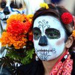 Dia De Los Muertos. Il lato gioioso e mex di Halloween 🎃