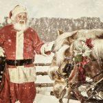 Babbo Natale: ecco come scrivergli la lettera perfetta
