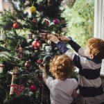 Quando è Natale quest'anno?  🎁