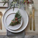 10 regali di Natale per chi ama stare in cucina