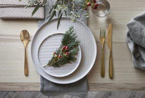 regali per la cucina piatti