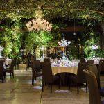 15 ristoranti dove mangiare a Natale consigliati da The Fork