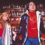 I film di Natale anni '80 e '90 da rivedere
