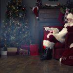 24 film di Natale | Calendario dell'avvento cinematografico