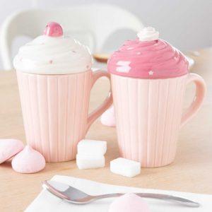 regali per la cucina mug