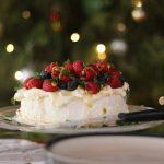 Carols by Candlelight (Santa va al Polo Sud)