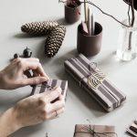 Regali per Natale: idee e ispirazioni