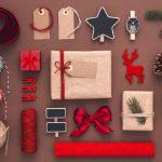10 motivi per cui dovete iniziare a pensare ai regali di Natale