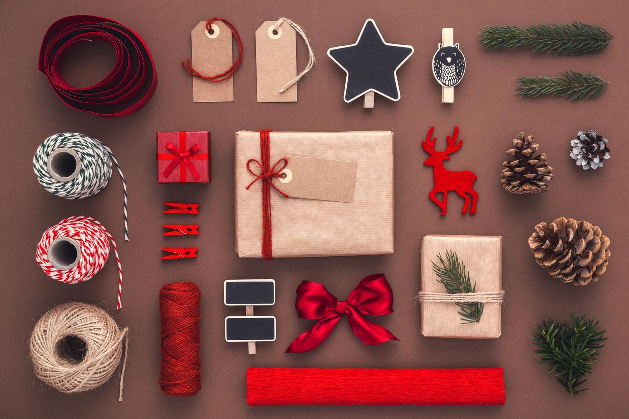 Regali Di Natale Immagini.10 Motivi Per Cui Dovete Iniziare A Pensare Ai Regali Di Natale