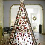 Albero di Natale: i nostri 15 preferiti