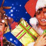 Canzoni di Natale: ecco come ascoltare le più belle