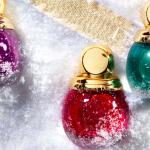 20 regali di Natale che troverete in profumeria