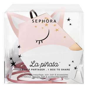 La Piñata di Sephora