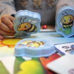 Ecco un gioco da fare in famiglia con bambini da 2 a… 99 anni!