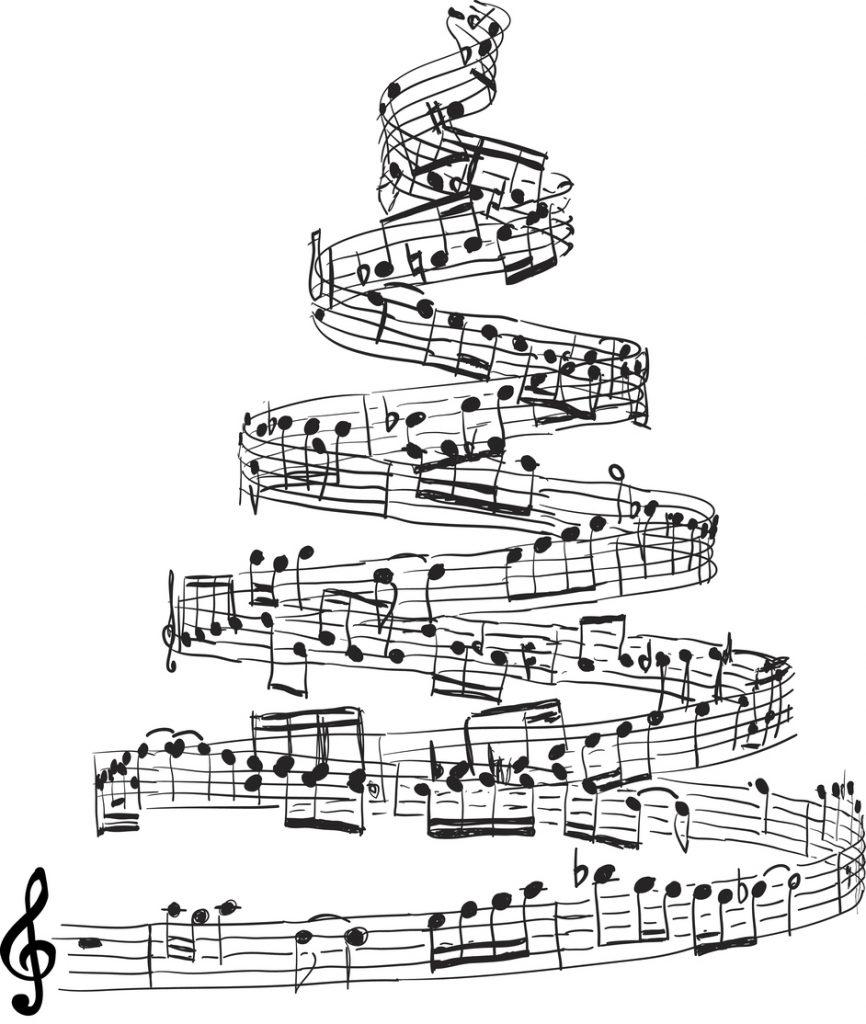 Canzoni di Natale italiane