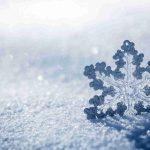 Tutti i riti per celebrare il solstizio d'inverno