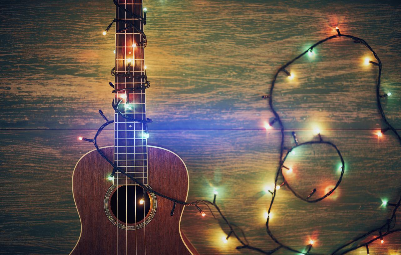 Musica Natale