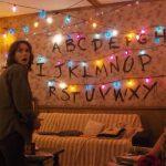 Film di Natale: ecco cosa ci aspetta su Netflix