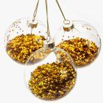Decorazioni di Natale: le nostre preferite di Zara Home
