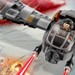 LEGO ha spento 60 candeline, ma ha ancora voglia di giocare