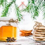 Come aiutare le api a sopravvivere all'inverno