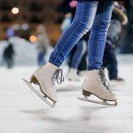 Dove pattinare sul ghiaccio a Milano a Gennaio