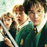 Harry Potter… arriva la mostra! Ecco cosa ci aspetta