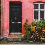 10 posti dove dormire a Copenhagen