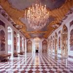 Viaggio alla scoperta dei magici castelli di Berlino