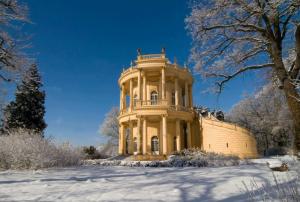 I castelli di Berlino