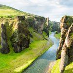 Viaggio in Islanda: qual è il miglior periodo in cui visitare l'Islanda?