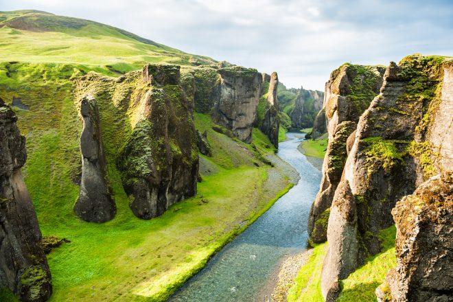 Islanda: quando andare