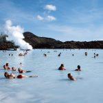 Islanda Viaggio: i posti più belli da vedere e le cose più incredibili che puoi fare!